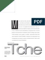 25948-Texto do artigo-30055-1-10-20120618.pdf