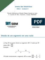 unidade8-2.pdf