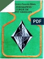 ENIGMATICO CONDE SAINT GERMAIN-2.pdf