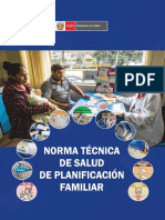 PLANIFICACION FAMILIAR 2017.pdf