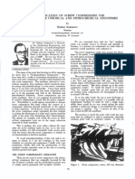 T2pg94-102.pdf