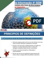 Sistemas Integrados - Risco Para as Impresas_20140331115701