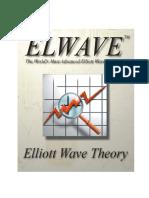 elliot wave bahasa