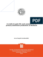 AMK_Cradle-to-gate_LCA_of_Norðurál_primary_aluminium.pdf