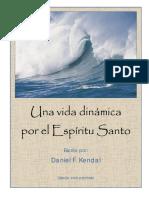 Una_vida_dinamica_por_el_Espiritu_Santo.pdf