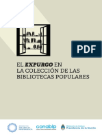 LG_EPURGO