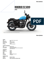 Wagner BD60845 Premium Brake Drum Rear Ford Taurus Mercury Sable NEW