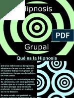hipnosis-130505123410-phpapp01.pdf