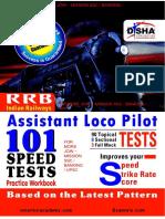 Railway Exams Pratice Book RRB NTPC-ASM-ALP-TC examtrix.com.pdf