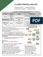 2daSesión (Del 11-03 Al 15-03)Matemática2do