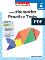 Math Practice_Tests_Level_4.pdf