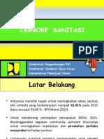 Bina Program PLP