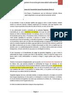CLASE 26 (Infecciones de Transmisión Sexual Parasitarias (Parte 2)).docx