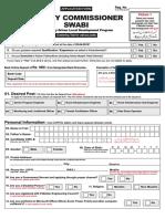 CDLD_Swabi_Frm.pdf