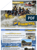 Rafting Paraibuna - Descritivo 2014 e 2015 1.pdf
