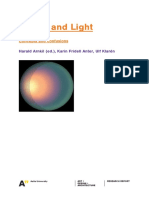 Color and Light  - Concepts and Confusions.pdf