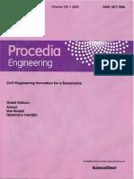 5. Jurnal Procedia Engineering