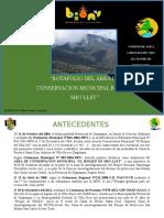Rotafolio Informativode 10 Hojas.docx