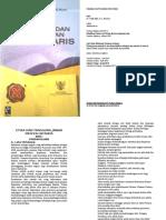 kebatalan dan oembatalan akta nitars.docx