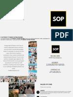 compro.pdf