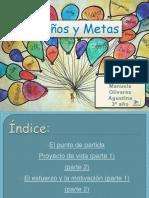 copiadesueosymetas-130317171551-phpapp02