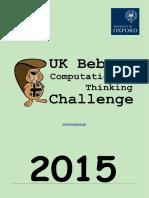 ukbebras2015-answers_1.pdf