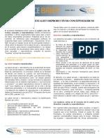 epf_ib_1_srhr_basics_-_spanish_final.pdf