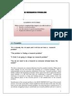 Cha.p.2.RESEARCH.PROBLEM.pdf