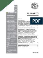 10_-_Revista_Iberoamericana_de_Psicomotricidad_y_Técnicas_Corporales.pdf