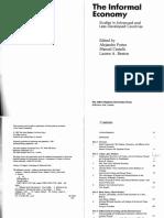 [Professor_Alejandro_Portes,_Professor_Manuel_Cast(BookFi).pdf
