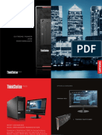 ThinkStation-P920-DataSheet-Aug-2017.pdf