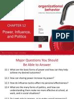 Analisis Keuangan Sistem Dupont