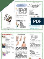 Leaflet Hipertensi Kkn_(1)