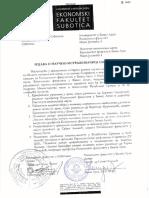 7_Potvrda-me_unarodna_saradnja_4.pdf