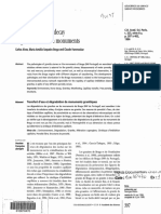 Water_transfer_and_decay_of_granitic_sto.pdf