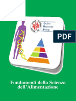 Fond_Scienza_Aliment.pdf