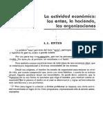 01. Cap I.pdf