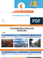 river side cites in world_english.pdf