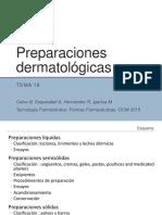 19_Preparaciones_dermatologicas.pdf