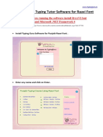 Get-Started-with-Ultimax4 pdf | Floppy Disk | Cursor (User Interface)