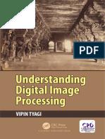 CRC.Understanding.Digital.Image.Processing.1138566845.pdf