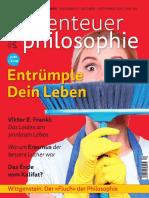 Abenteuer_Philosophie_-_Oktober-Dezember_2017.pdf