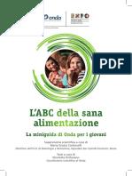PUB-alimentazione-giovani.pdf