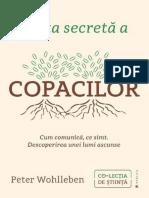 Viata_secreta_a_copacilor_-_Peter_Wohlle (1).pdf
