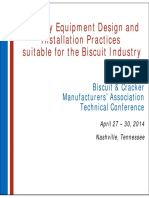 Koch-Sanitary-Equip-Design-2014-TC.pdf