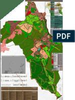 PUZ_2010_647_Reglementari.pdf