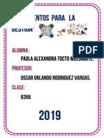 EVOLUCION DE LA ADMINISTRACCIÓN.pdf