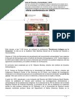 dr-stefano-varese-dicta-conferencia-en-uach.pdf