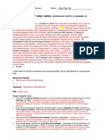 3Project Proposal - Short Abstract Template.docx