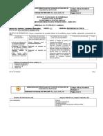 Instrum_didactica Probabilidad y Estadistica